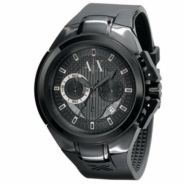 Relógio AX Armani Exchange UAX1050 Z Original. Adquira o seu na Gravina. eee9e34ba3